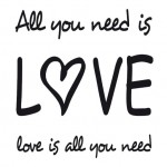 Love_is_all_you_need